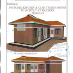 uganda_projekt1