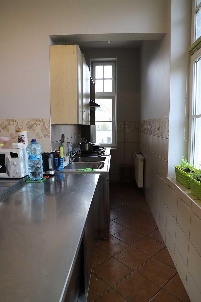 jestescieswiatlem-kuchnia-dla-domu-dziecka-w-wolsztynie-3