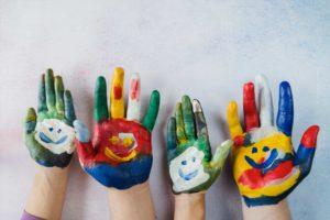 Pomoc dzieciom z Kowar
