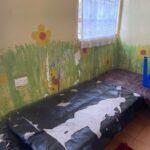 jestescieswiatlem-pomoc-dzieciom-w-laare-2