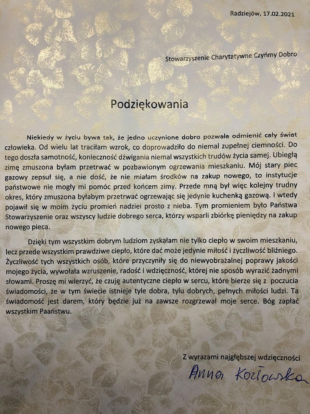 jestescie-swiatlem-pl-pani-ania-4