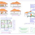 jestescieswiatlem-Budowa-domu-dla-bezdomnych-dzieci-w-Ugandzie-12