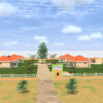 jestescieswiatlem-Budowa-domu-dla-bezdomnych-dzieci-w-Ugandzie-5