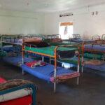 jestescieswiatlem-Budowa-domu-dla-bezdomnych-dzieci-w-Ugandzie-6
