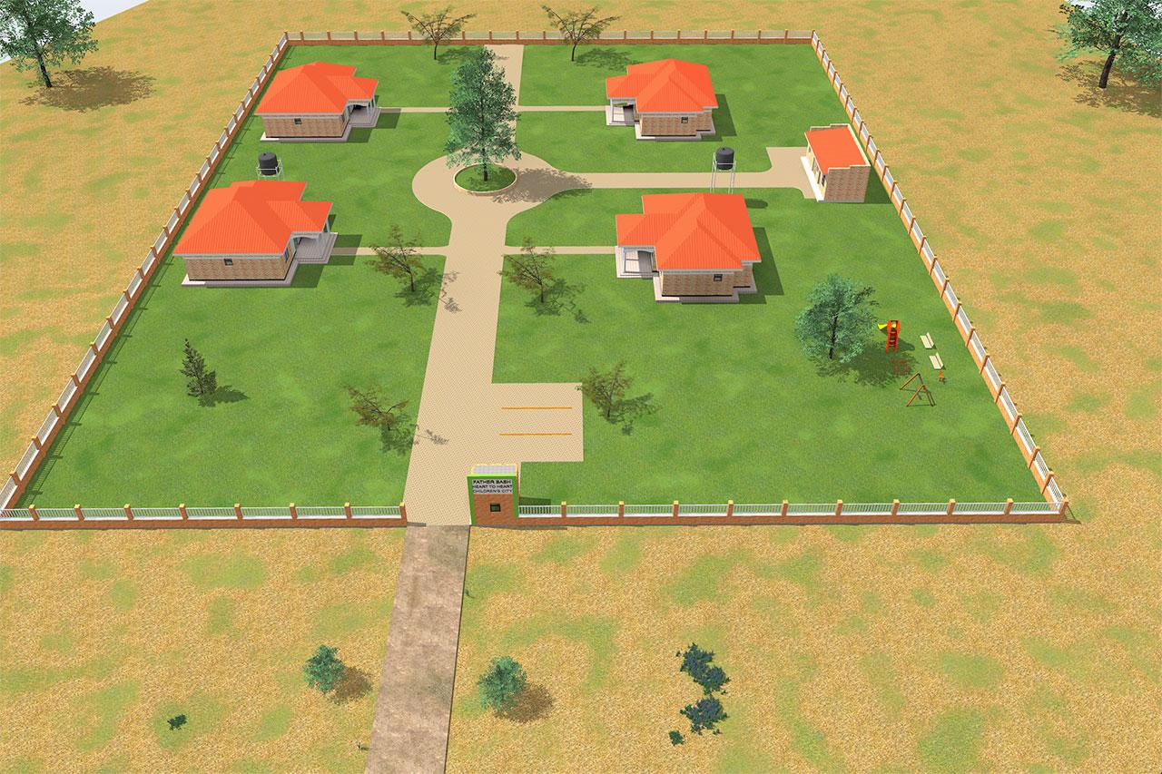 jestescieswiatlem-Budowa-domu-dla-bezdomnych-dzieci-w-Ugandzie-8